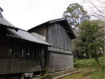 西都市5   清水神社 ご本殿3.jpg