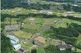 西都市 清水台総合公園.PNG