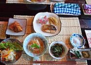 高千穂町 山の学校レストラン 菜膳さいぜん.PNG